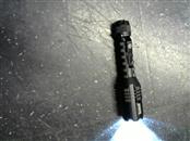 BUSHNELL Flashlight 20224